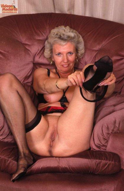 снять проститутку великий новгород