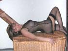 Fotos porno amateur de esposa milf