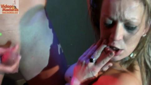 preliminari video porno video porno lesbo amatoriali