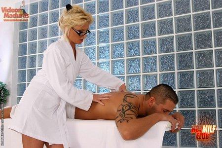 masajista masculino en cordoba videos de porno gratis