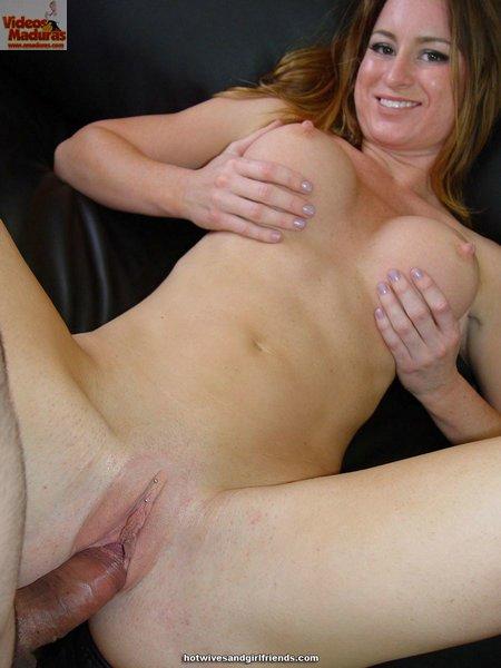 gratis x filmpjes erotische koppel massage
