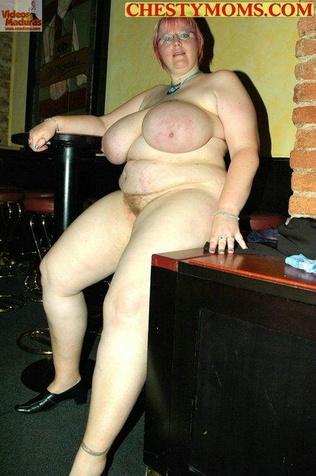 porno.con follar gordas