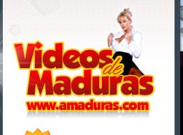 prostitutas muy viejas videos de prostitutas cubanas