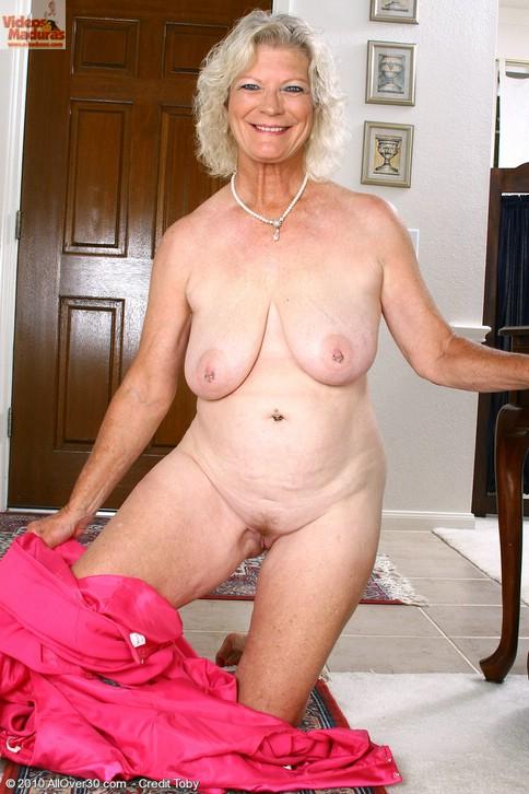Фото голых престарелых дам 11178 фотография