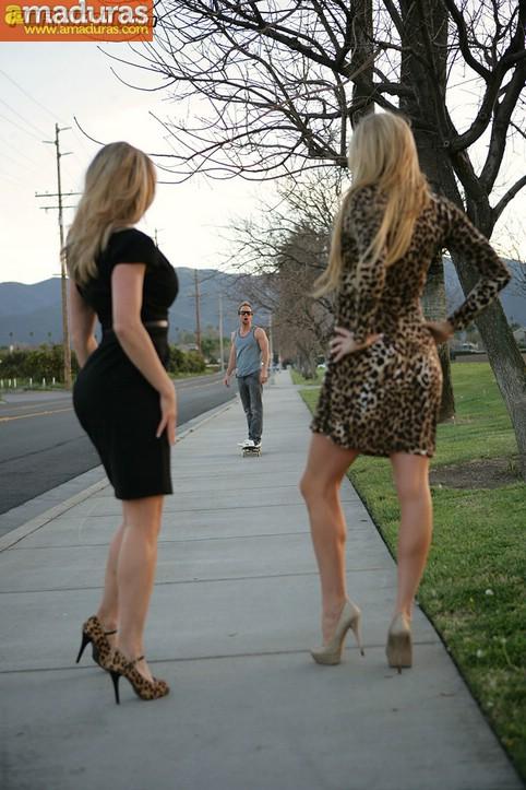 prostitutas en la calle fotos prostitutas grabadas follando