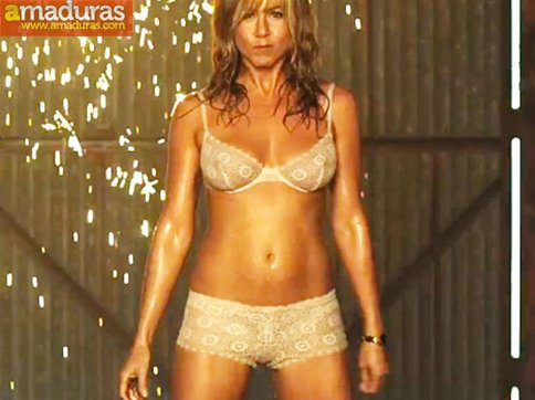 jennifer-aniston-04